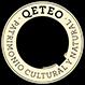 logotipo de qeteo Patrimonio Cultural y Natural
