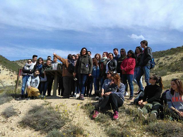 Grupo ETUZ