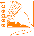 Logo AEPECT