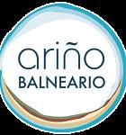 Logo Ariño