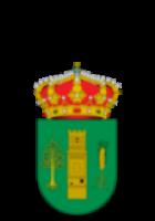 Logo Ayto Pastriz
