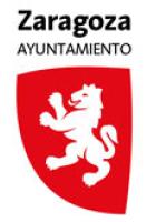 Logo Ayto Zgz