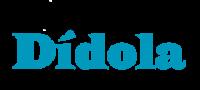 Logo Cafetería Dídola