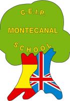 Logo CIP Montecanal