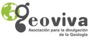 Logo Geoviva