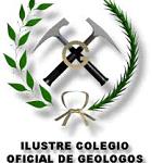 Logo ICOG Aragón