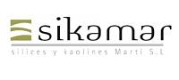 Logo Sikamar (Casocipa)