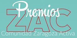 Premio ZAC