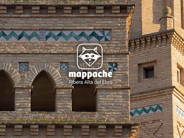 Portada Mappache