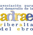 Logo ADRAE