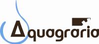 Logo Aquagraria