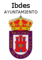 Logo Ayto Ibdes