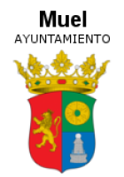 Logo Ayto Muel