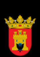 Logo Ayto Valtierra