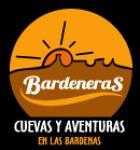 Logo Cuevas Bardeneras