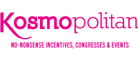 LogoKosmopolitan
