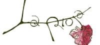 Logo Rioja Turismo