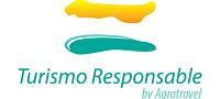 Logo Turismo Responsable
