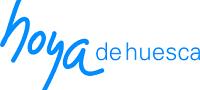 Logo Hoya Huesca